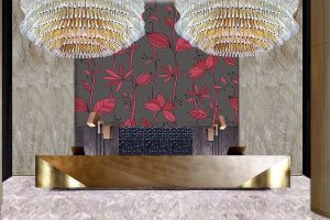 Hotel- Website