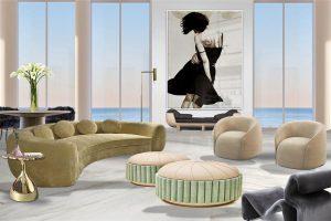 Miami apart - Jackie Living